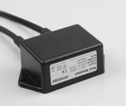 Mininetzteil 230V AC auf 3,3V DC